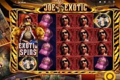 Joe-Exotic-6034742-4
