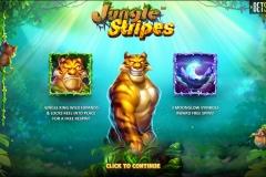 jungle-stripes-1-2