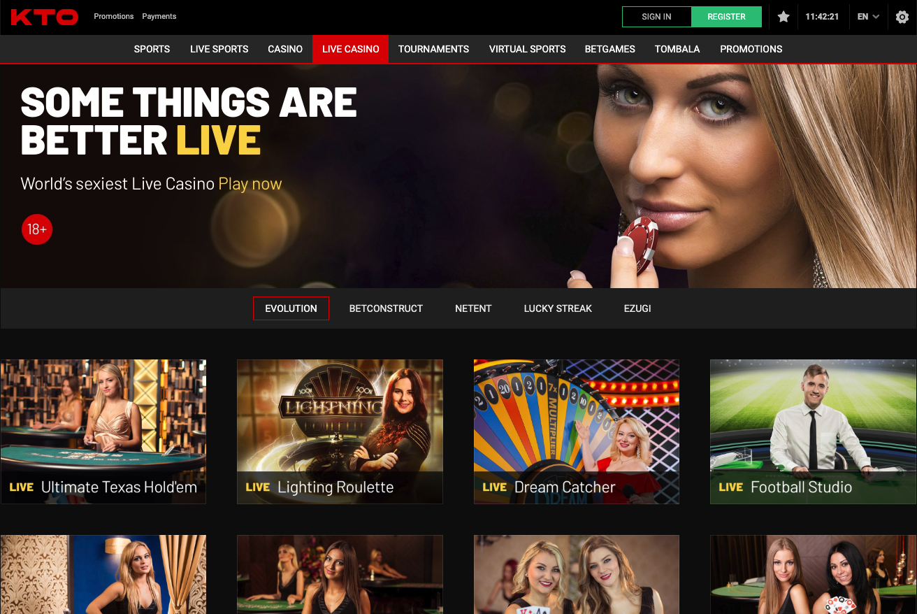 Screenshot-0-Live-Casino-