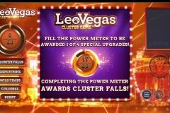 Leo-Vegas-Cluster-Gems-6860337-2