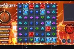 Leo-Vegas-Cluster-Gems-6860338-2