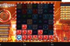 Leo-Vegas-Cluster-Gems-6860339-2