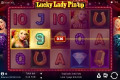 Lucky-Lady-Pin-Up-6856434-2