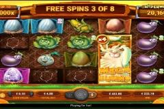 Mega-Bunny-Hyperways-Slot-Free-Spins