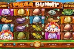 Mega-Bunny-Hyperways-Slot