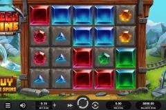 Mega-Mine-Nudging-Ways-6862295-2