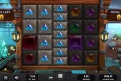 Mega-Mine-Nudging-Ways-6862301-2
