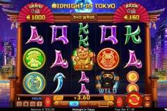 Midnight-in-Tokyo-6506947-2