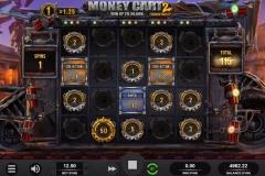 Money-Cart-2-6442441-2