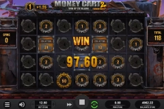 Money-Cart-2-6442441-3