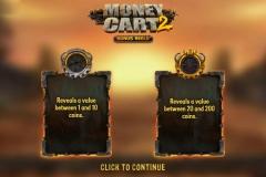 Money-Cart-2-6442441-4