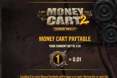 Money-Cart-2-6442441-5