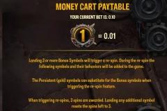 Money-Cart-2-6442441-6