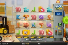 pack-and-cash-slot-mob-2