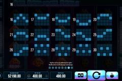 Pixel-Reels-6135016