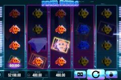 Pixel-Reels-6135020