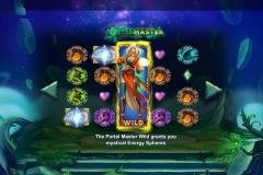 Portal-Master-5728206-2