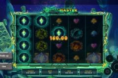 Portal-Master-5728208-2