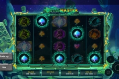 Portal-Master-5728209-2