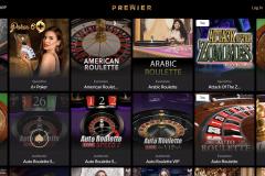 premier-casino-5