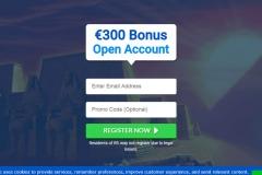 Quasar Casino Registration