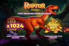 Raptor-Doublemax-6807804-2
