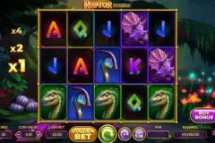 Raptor-Doublemax-6807806-2