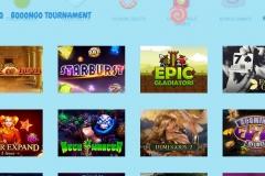 Reeltastic Casino Games
