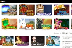 Slots Million Casino Slot Games