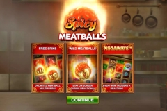 Spicy-Meatballs-6491367-2