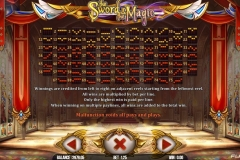 The-Sword-and-The-Magic-5825441-5