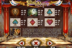 The-Sword-and-The-Magic-5825441-6