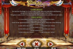 The-Sword-and-The-Magic-5825441-7