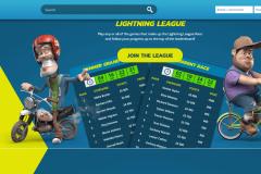 Thrills-casino-online-slots-1