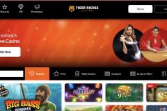 Tiger-Riches-Casino