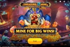 Treasure-Mine-Power-Reels-6731168-2