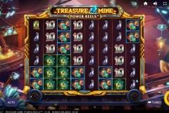 Treasure-Mine-Power-Reels-6731175-2