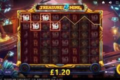 Treasure-Mine-Power-Reels-6731188-2
