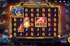Treasure-Mine-Power-Reels-6731196-2