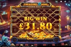 Treasure-Mine-Power-Reels-6731202-2