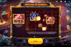 Treasure-Mine-Power-Reels-6731336-2