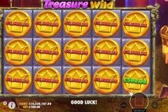 Treasure-Wild-6858108-2