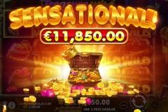 Treasure-Wild-6858110-2