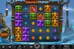 Volatile-Vikings-6855532-2