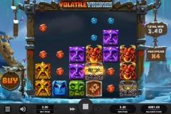 Volatile-Vikings-6855533-2
