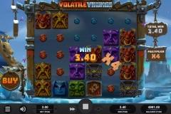 Volatile-Vikings-6855534-2