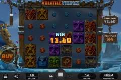 Volatile-Vikings-6855535-2
