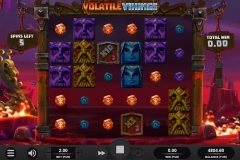 Volatile-Vikings-6855537-2