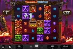 Volatile-Vikings-6855538-2