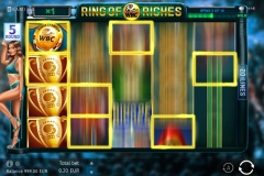 wbc-ring-of-riches-1